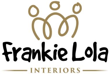 Frankie Lola Interiors
